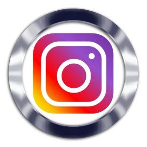 Instagram 300x300 - Expert Instagram