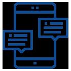 SMS Marketing - Génération de leads BtoB & BtoC