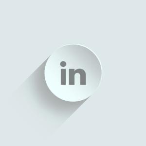 connaissances linkedin 300x300 - Expert social selling
