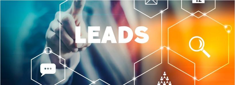 Définition d'un lead, lead generation, lead management, generation de lead
