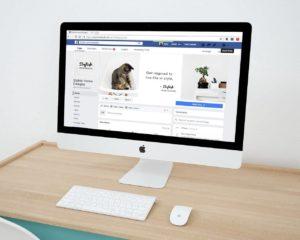expert facebook 300x240 - Expert Facebook