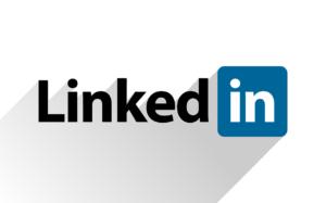 expert linkedin 300x187 - Expert LinkedIn