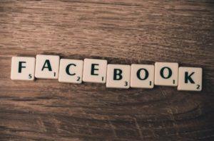 facebook 300x199 - Expert Facebook