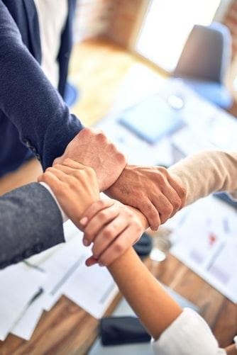 genererlead5 - Comment générer des leads qualifiés ?
