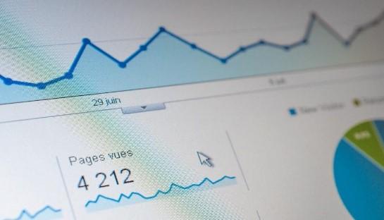 landing page analytics - Comment créer une landing page facilement pour générer des leads ?