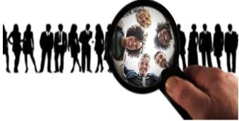 lead chaud froid - Qu'est-ce qu'un lead en génération de leads ?