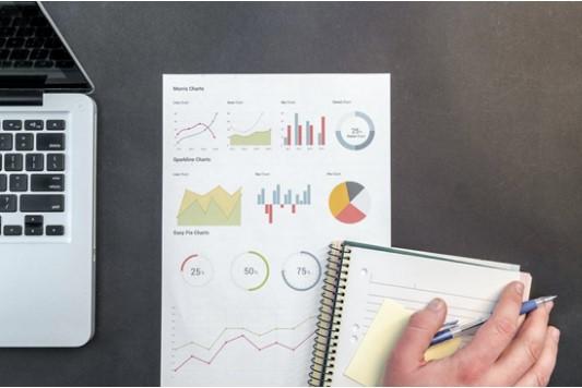 mesurer efficacite landing page - Comment créer une landing page facilement pour générer des leads ?