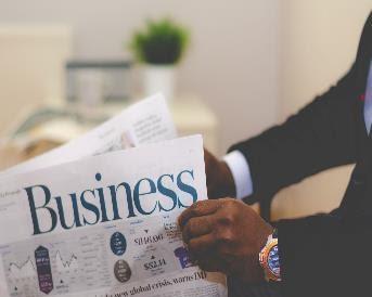 strategiebtob3 - Comment construire une stratégie de génération de lead BtoB ?