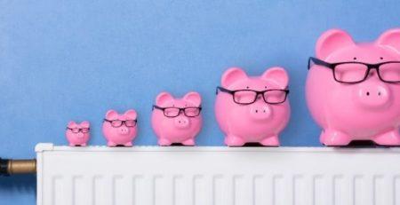 Quel est le tarif de la génération de leads, coût, budget, lead gen