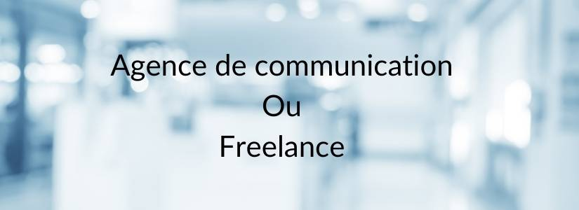 Agence de communication seo, freelance seo
