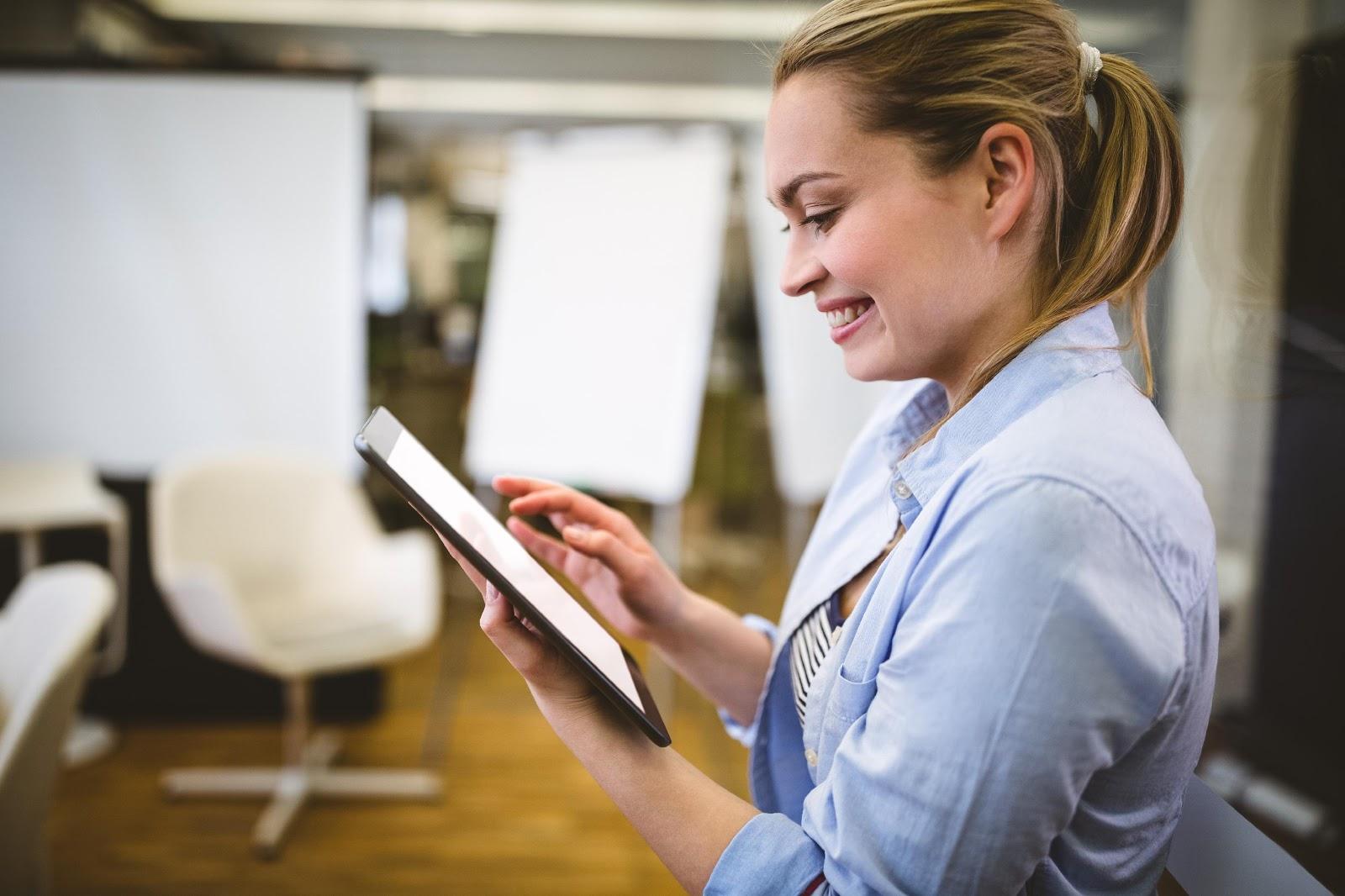 Agence de communication utilite - Gérer avec brio un projet digital en louant les services d'une agence digitale