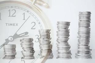InvestissementGenerationLead1 - Quel est le retour sur investissement de la génération de lead ?
