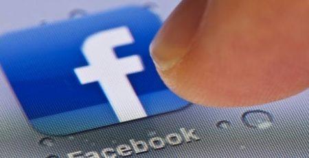 Agence de communication pour la publicité Facebook, Facebook Ads, community management