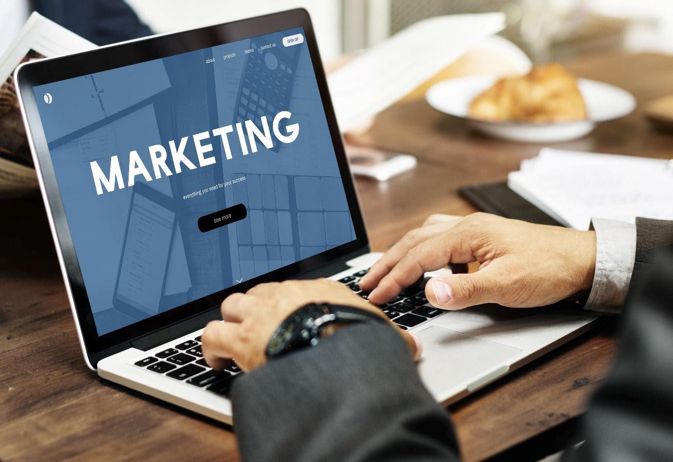 choix agence1 - Faire le choix d'une agence de communication pour sa publicité Facebook