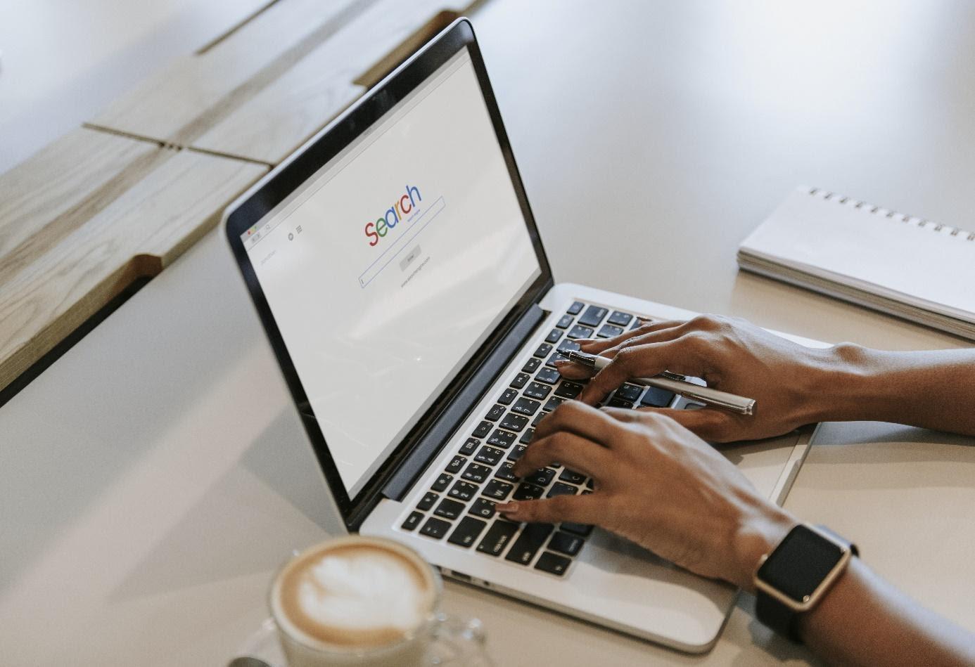 communication digitale1 - Agence de communication digitale ou Freelance pour le SEO de votre site?