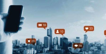 Community management paris, gestion de crise, communication de crise, réseaux sociaux