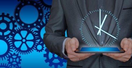 Marketing automation, lead, génération de leads, lead generation