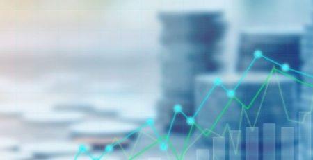 Retour sur investissement génération de leads, leadgen, ROI, rentabilité