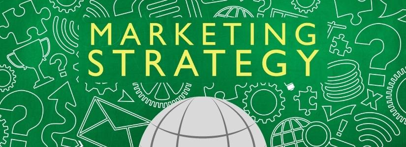 10 questions a se poser avant de faire appel a une agence web marketing - 10 choses que vous devez savoir sur une agence community manager avant un choix optimal