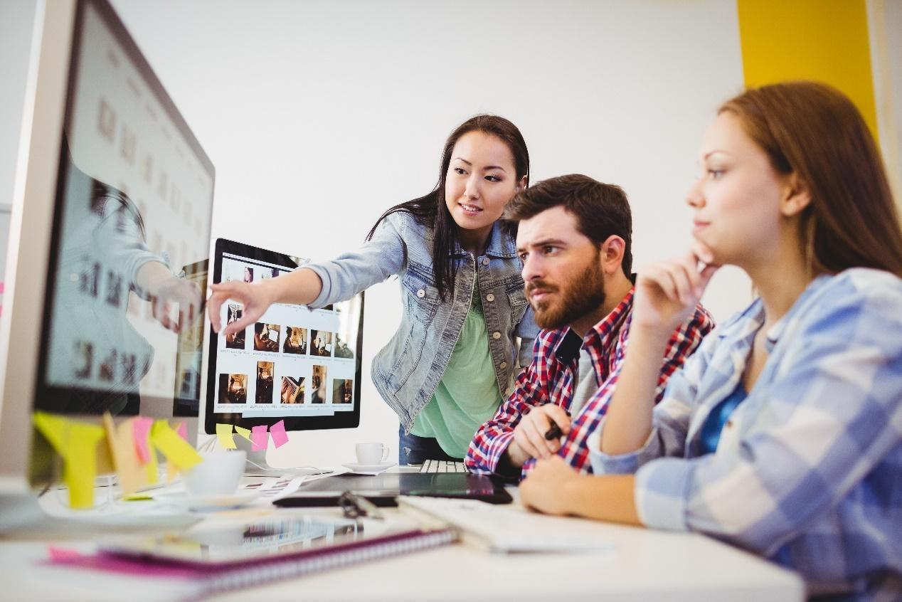 10 regles respecter - 10 règles à respecter en tant qu'agence media pour la réussite d'un projet digital
