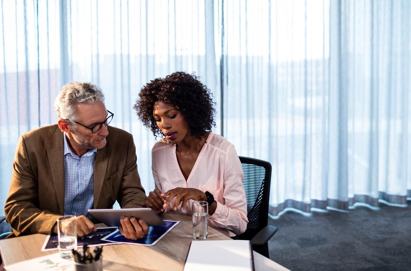 Agence publicite - Agence de publicité: exploitez les potentiels de votre entreprise