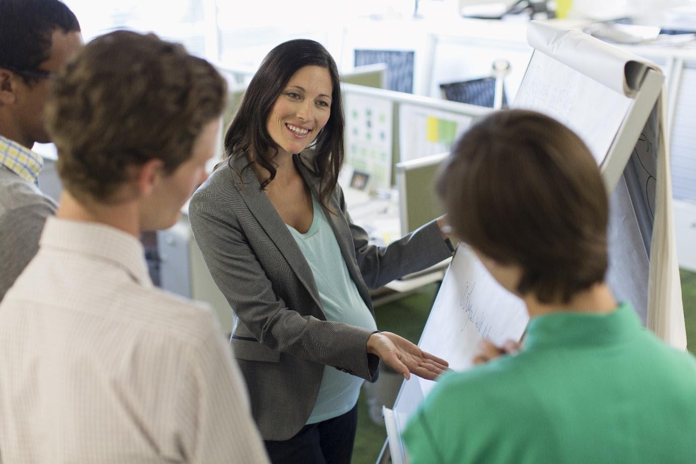 Agence publicite1 - Agence de publicité: exploitez les potentiels de votre entreprise