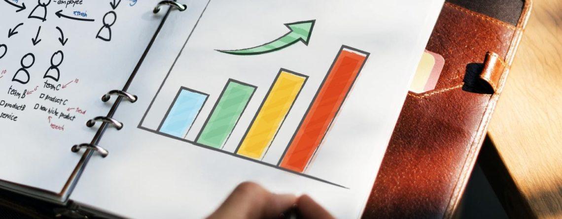 Agence publicite2 1140x445 - Agence de publicité: exploitez les potentiels de votre entreprise