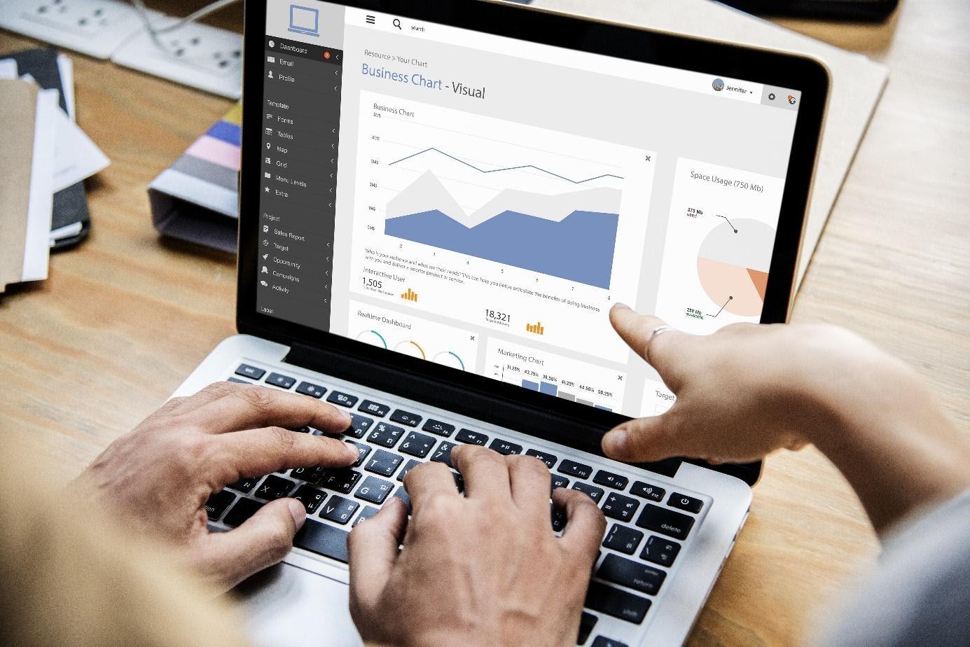 Agence publicite3 - Agence de publicité: exploitez les potentiels de votre entreprise