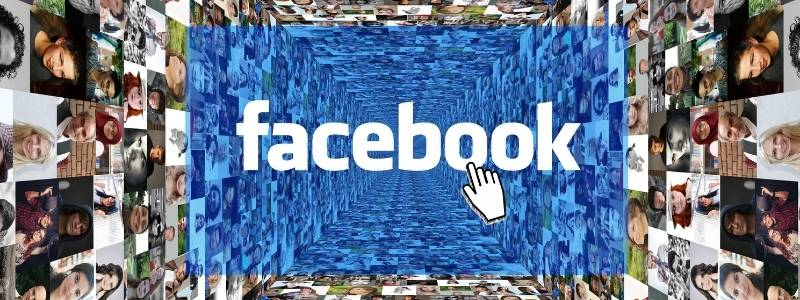 Conseils pour bien choisir son agence Facebook Ads