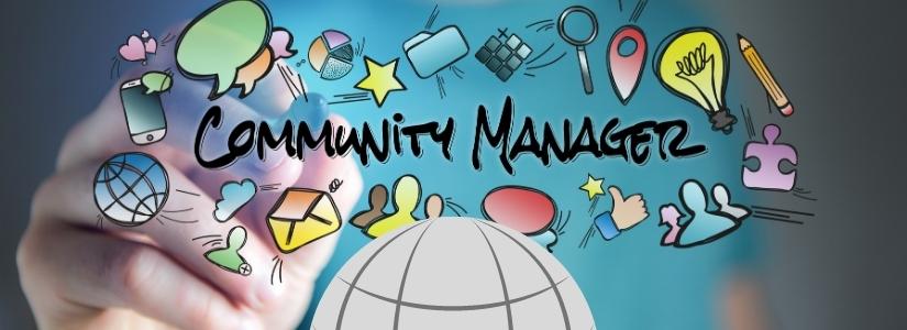criteres pour choisir un bon community manager - 10 critères pour choisir un bon community manager