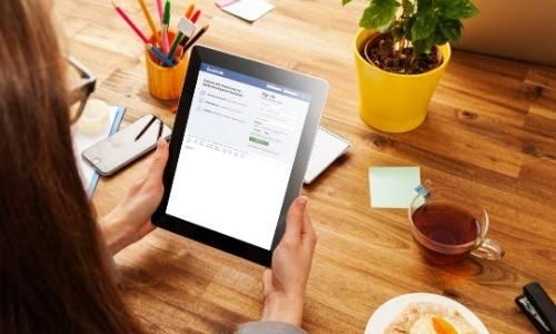 définition social selling - Comment réussir en social selling avec une agence social media