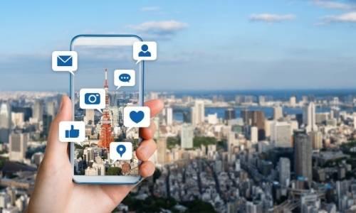 influenceur agence social media - 5 objectifs à atteindre par une agence social media pour son client