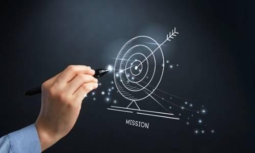 missio agence social media - 5 objectifs à atteindre par une agence social media pour son client
