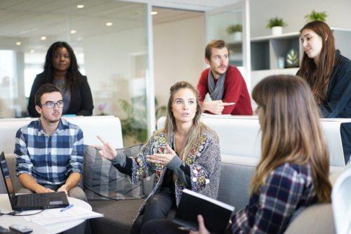 agence generation leads e1615738176423 - Comment générer des leads avec l'emailing ?