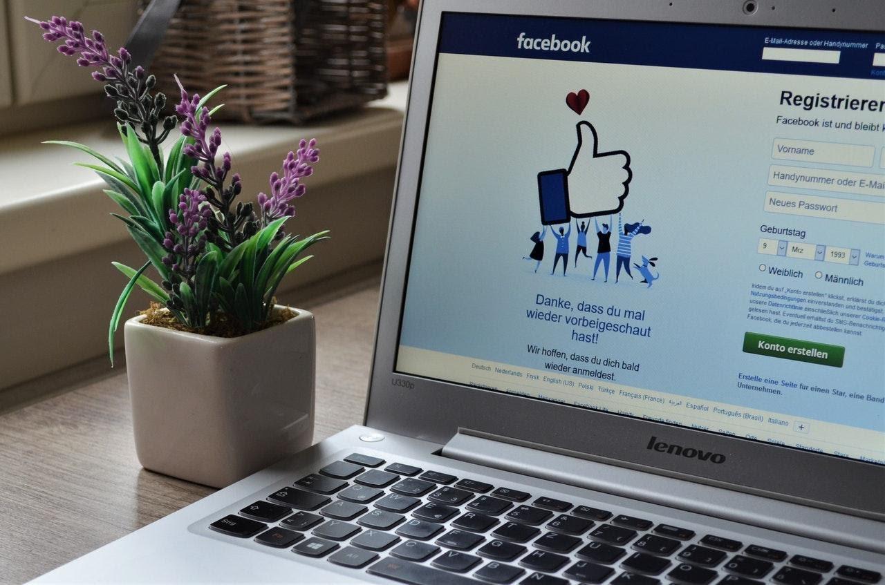 ciblage facebook campagne leads - Comment générer des leads avec Facebook ?