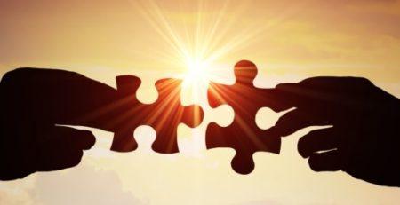 Génération de leads co registration, partenariat, lead gen