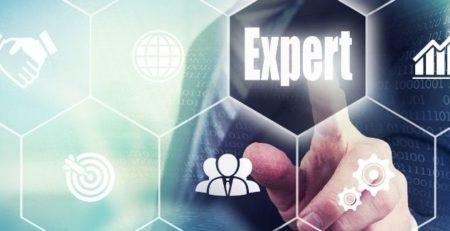 Expert en génération de leads, lead gen, lead generation, lead
