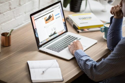 generation de leads facebook definition e1615739414701 - Comment générer des leads avec Facebook ?