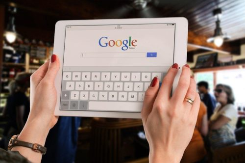 generation de leads google ads e1616064581628 - Comment générer des leads avec Google