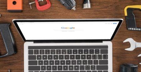 Comment générer des leads avec Google Ads, lead gen Google, serp, liens sponsorisés