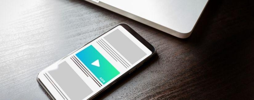 Comment générer des leads avec le native ads, publicité native, content marketing, lead gen