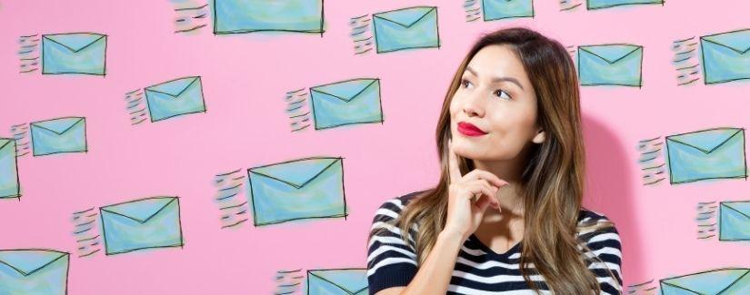 generer leads emailing - Comment générer des leads avec l'emailing ?