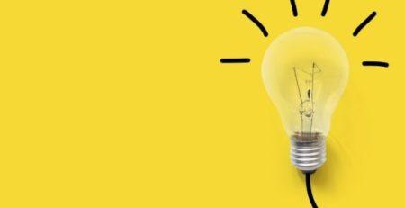 Idées activité, commerce, agence social media