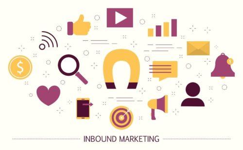 inbound marketing facebook leads e1615739445421 - Comment générer des leads avec Facebook ?