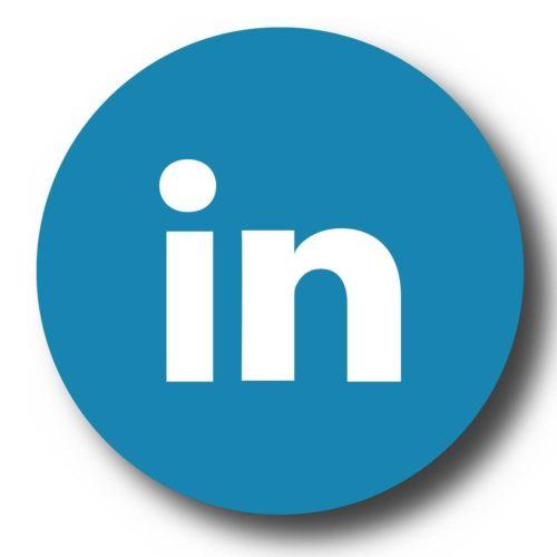 logo linkedin e1617294472401 - Comment générer des leads avec LinkedIn ?