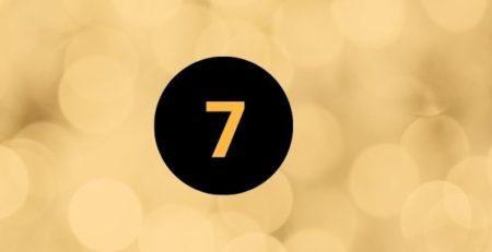 Les 7 règles d'or de la génération de leads, lead gen