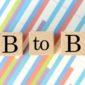Lead BtoB, définition, leads gen, génération de leads