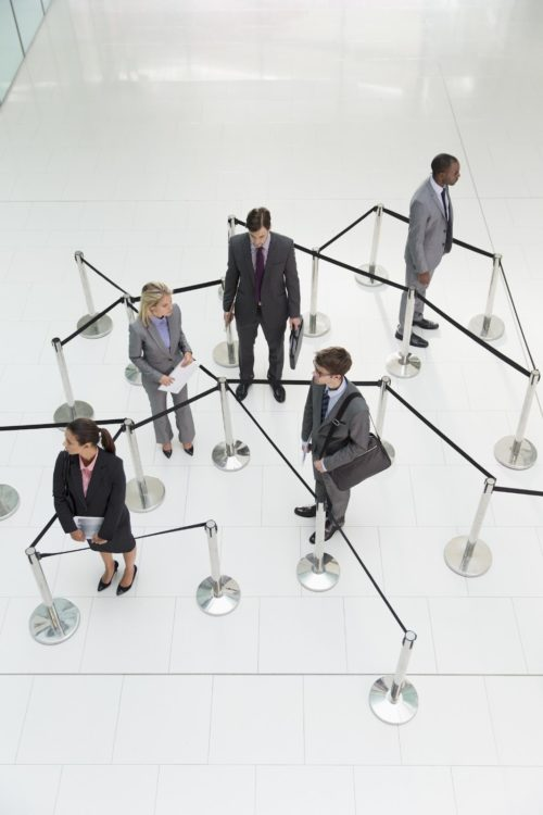 choisir leads cpf e1618351223869 - Génération de leads : formations professionnelles CPF