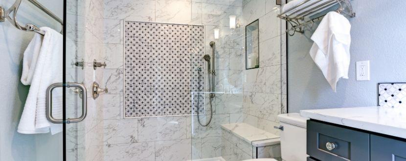 Génération de leads douches et salles de bain, prospect, b to c
