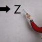 Génération de leads BtoC, lead gen, générer des leads, définition